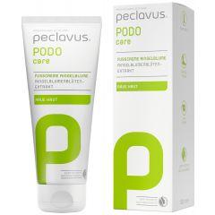 Peclavus Basic Morgenfruecreme, 100 ml