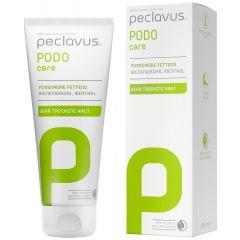 Peclavus Basic, PODOcare, fedtende, 100 ml