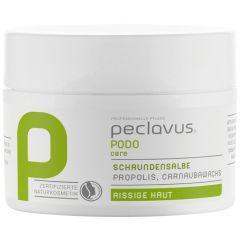 Peclavus PODO care Fissur Salve 50 gram