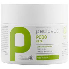 Peclavus Basic, Fissur Salve, 250 g., KLINIK