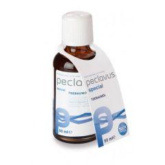Peclavus Tea Tree Olie, 50 ml