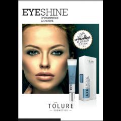 Tolure Eyeshine Brochure