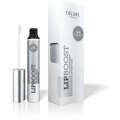 Tolure lipboost-Clear