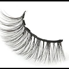Magnetiske vipper - SLAY LASH