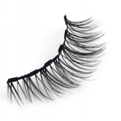 Magnetiske vipper - VIBE LASH