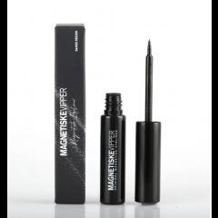 Magnetisk eyeliner - SORT, TIlbudspris, Til magnetiske vipper