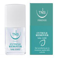 Cuticle Remover, 10 ml